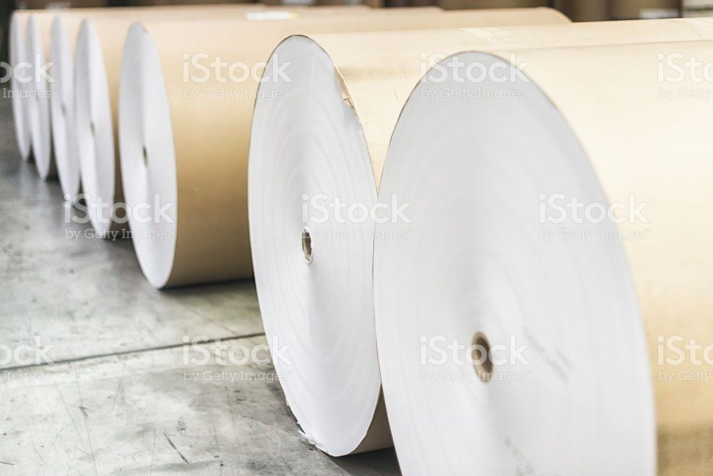 Paper Roll Pictures, Images and Stock Photos - iStock