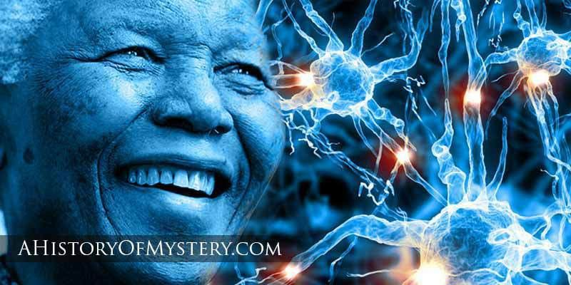 Share Your Mandela Effect Example - A History Of Mystery
