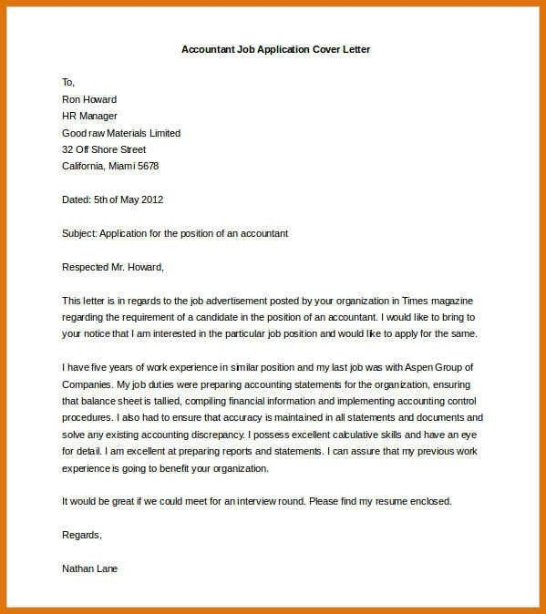 post doc cover letter sociology associate director education and ...