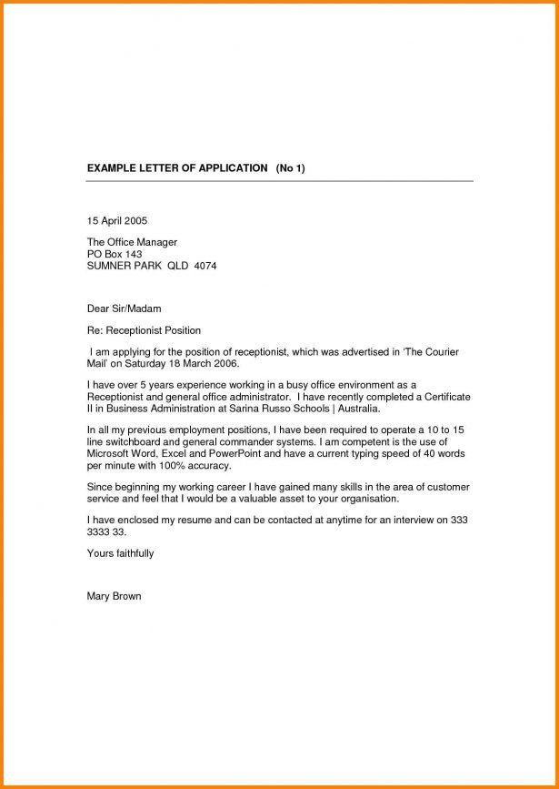 Resume : Education Information On Resume Linkedin Builder Nanny ...