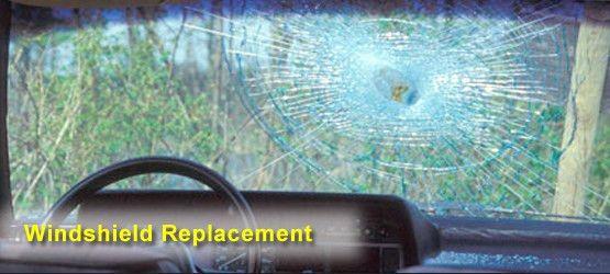 Glass Works Auto Glass Repair of Tulsa   Auto Glass Repair ...
