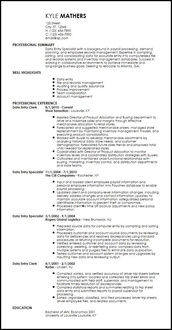 full size of resumesample resume english teacher best business ...