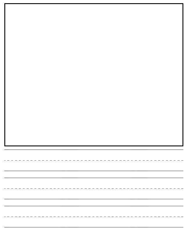 Mrs. Jones - Free Worksheets and Printables Online