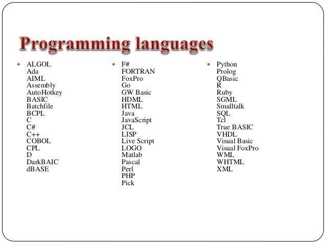 programming-languages-3-638.jpg?cb=1431097515