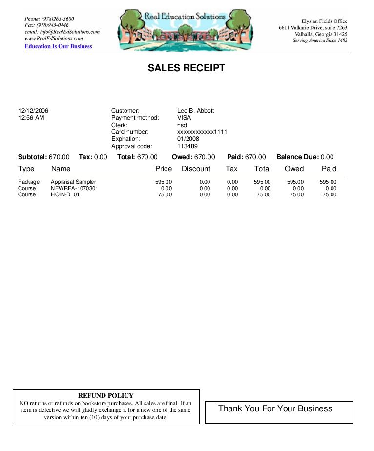 receipt-print.png