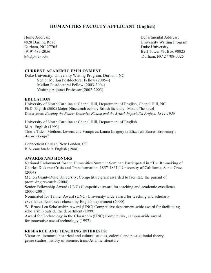 Resume Example For Recent High School Graduate - Templates