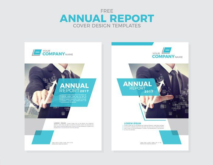 50+ Free Ai & PSD Graphic Design Template Resources For Graphic ...
