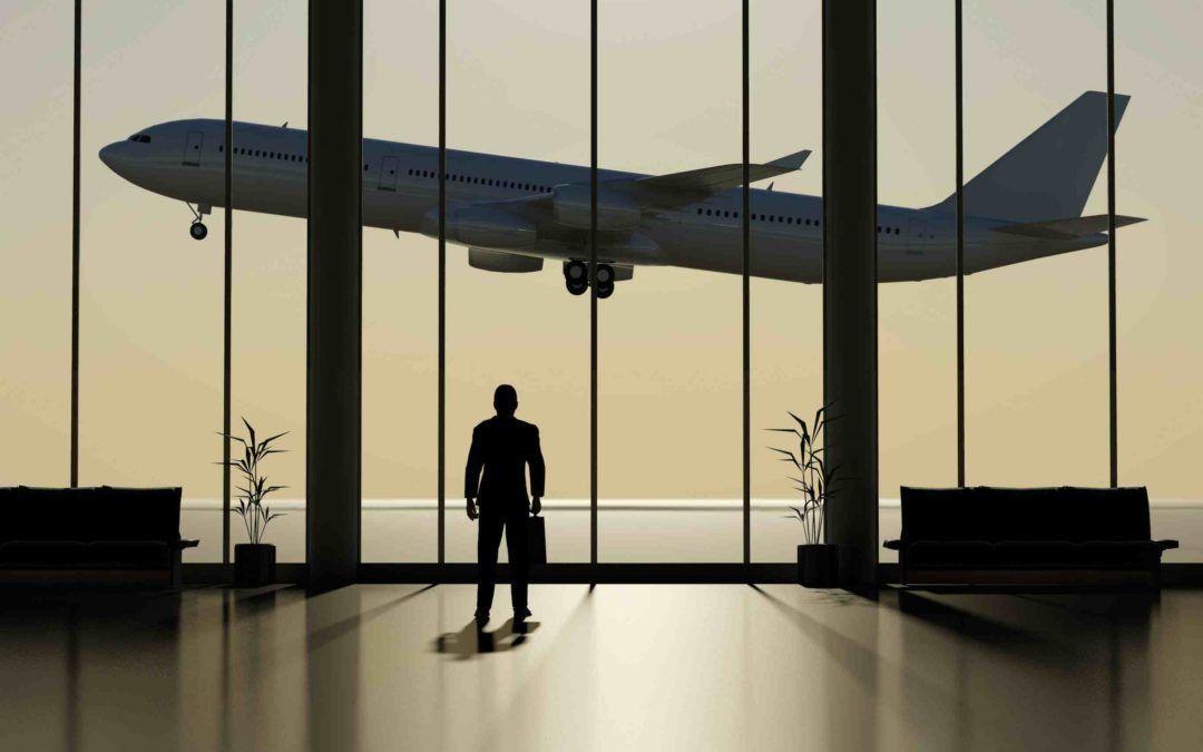 Airport Management: Job Description | Aviation Job Search Blog