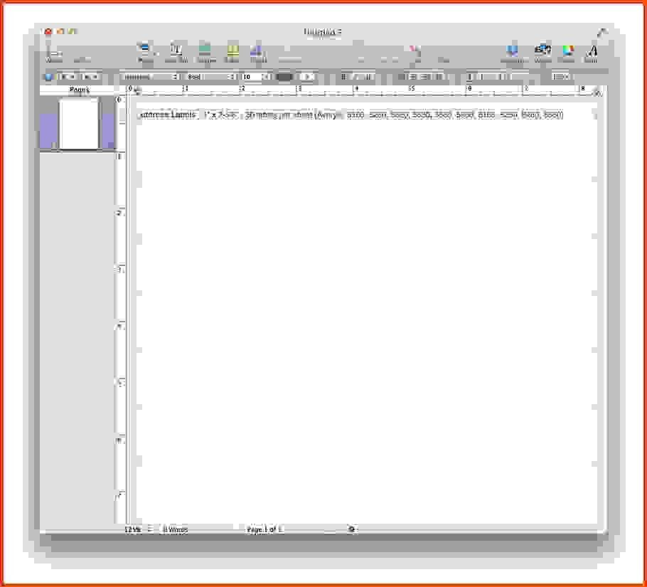 Avery Templates For Mac.address Labels 30up.jpg - Sponsorship letter