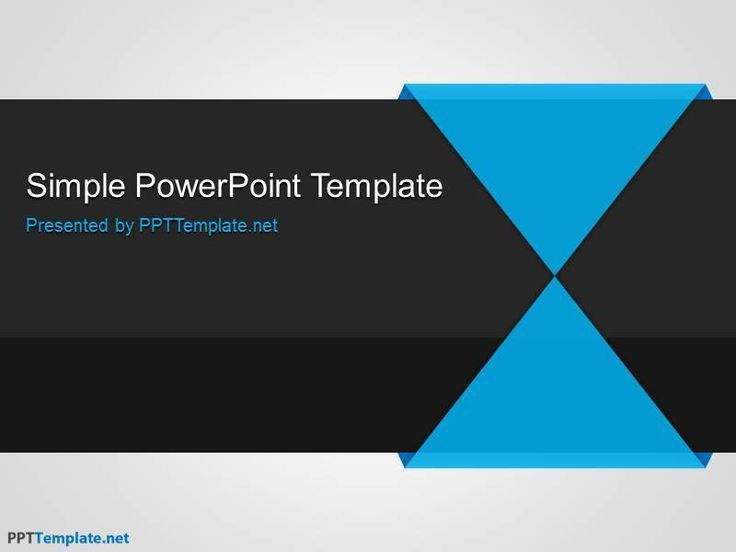 61 best Abstract PPT Templates - PPT Templates images on Pinterest ...