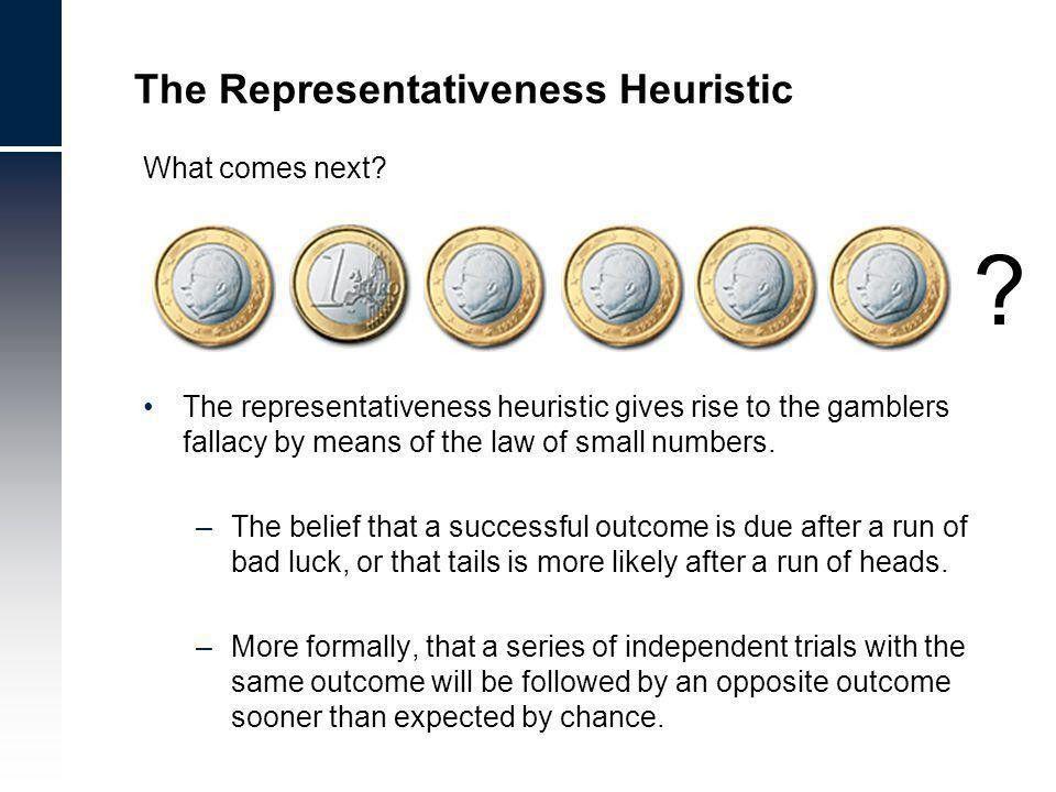 C81COG: Cognitive Psychology 1 PROBABILISTIC REASONING Dr ...