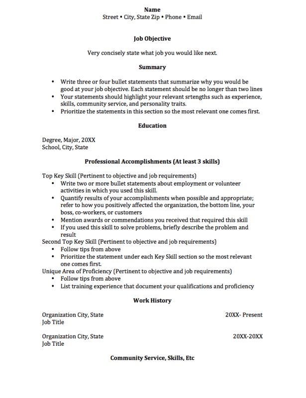 resume draft valuebook co