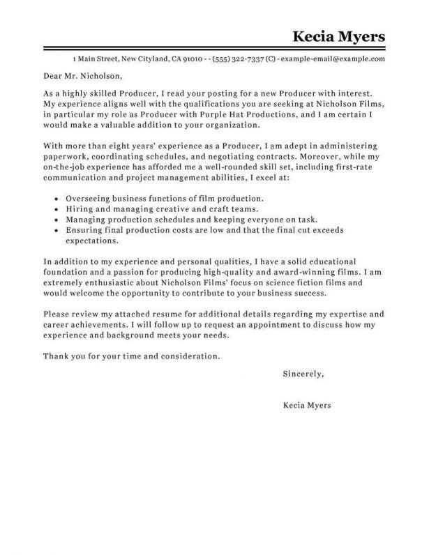 Curriculum Vitae : Sample Retail Management Resume How To Write ...