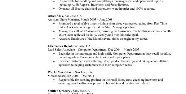 Call Center Customer Service Representative Job Description Sample ...