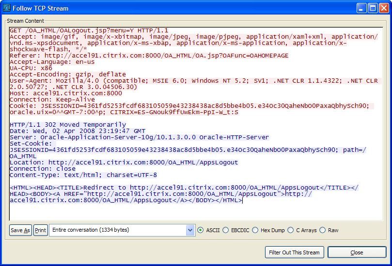 html - Do HTTP POST methods send data as a QueryString? - Stack ...