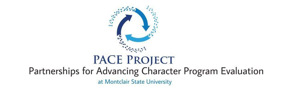Evaluator Application - Montclair State University