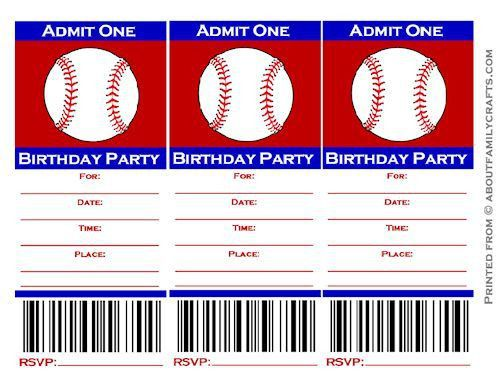 Sport Ticket Template 8 Sports Ticket Templates Free Psd Ai – Sports Ticket Template