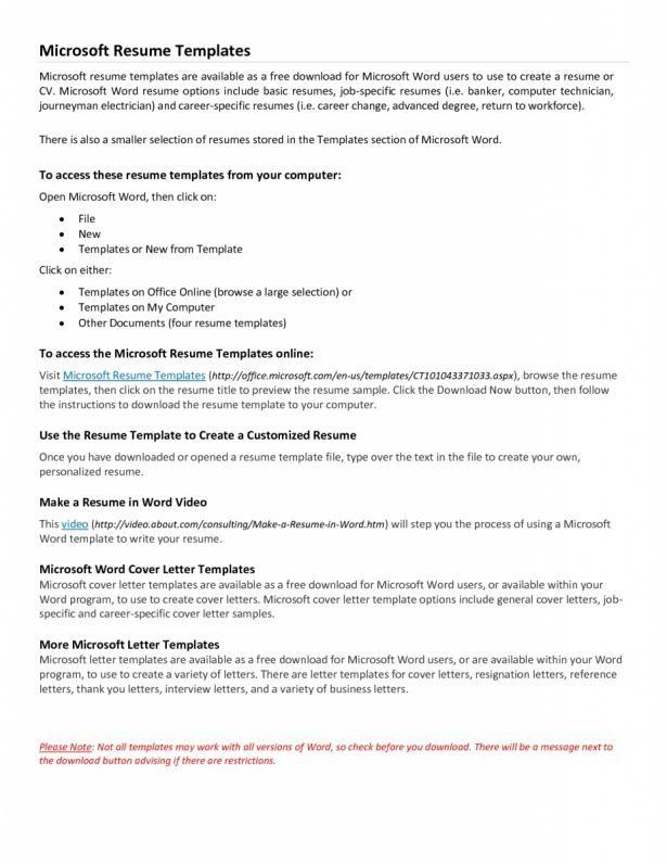 Resume : Thank You Sample Letters Description Of A Cover Letter ...