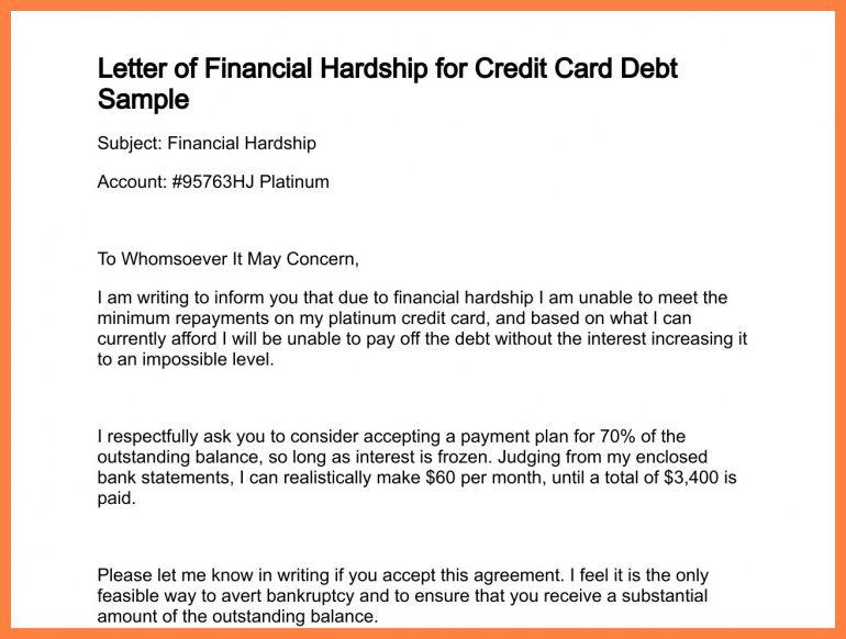 8+ letter requesting financial assistance for medical bills ...
