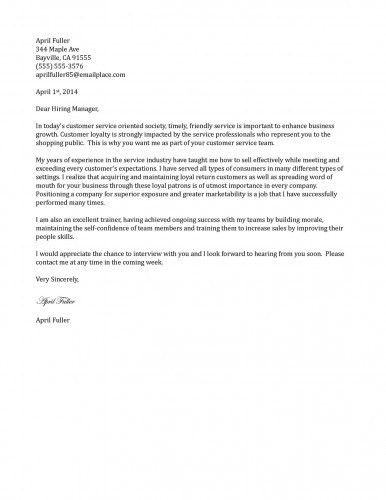 referal cover letter resume cv cover letter physician referral ...