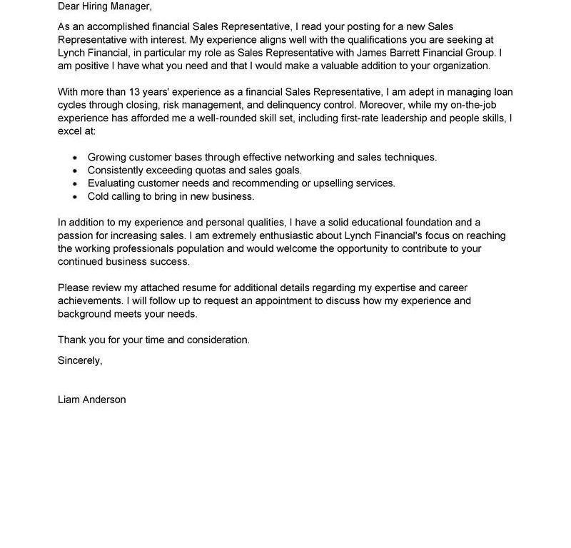Beautiful Idea Resume Cover Letter 16 Outstanding Cover Letter ...