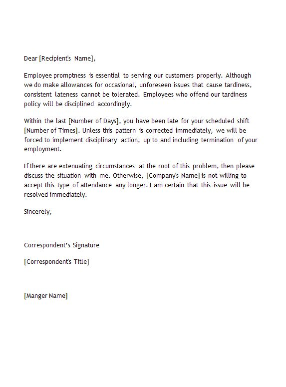 examples of letter of condolence letters corporate condolence ...