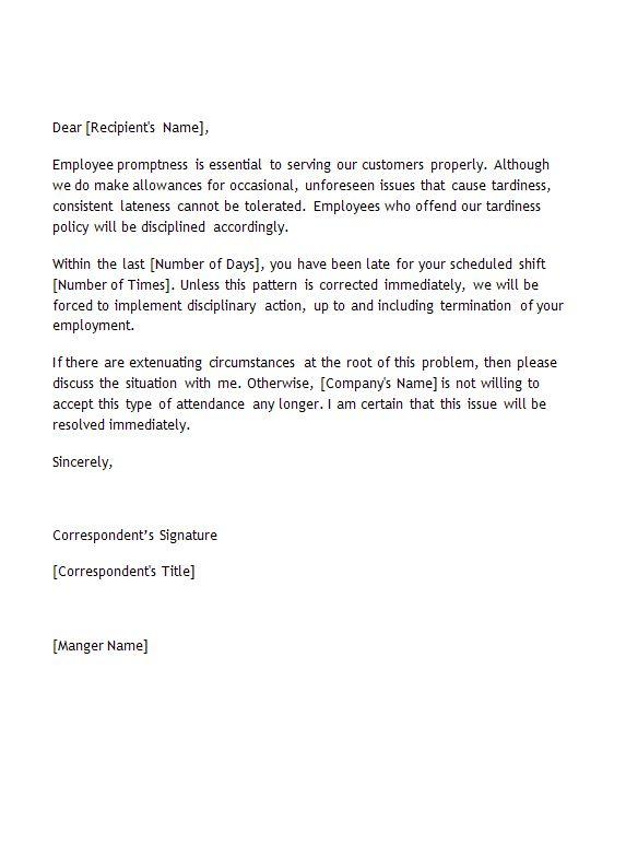 Marvelous Condolence Letter Templates. Condolence Letter Client Condolence .