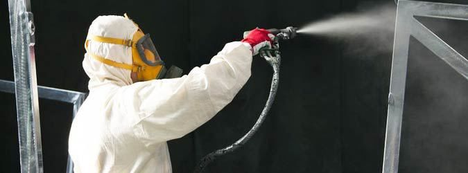 Employment Agencies | Staffing Companies | industrial-painting