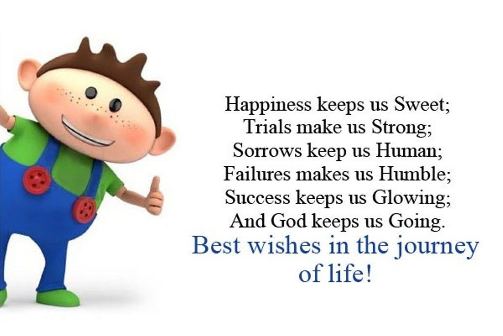 Best Journey Wishes - Wishes, Greetings, Pictures – Wish Guy