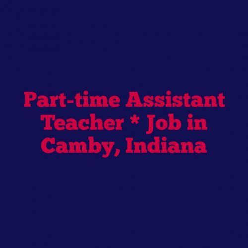part time assistant womens basketball coach job opening in ...