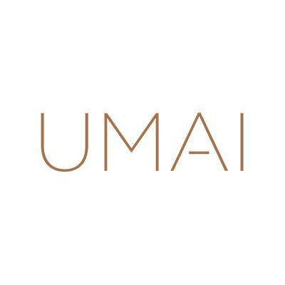 Talent Acquisition Specialist | Internship job at UMAI Malaysia ...