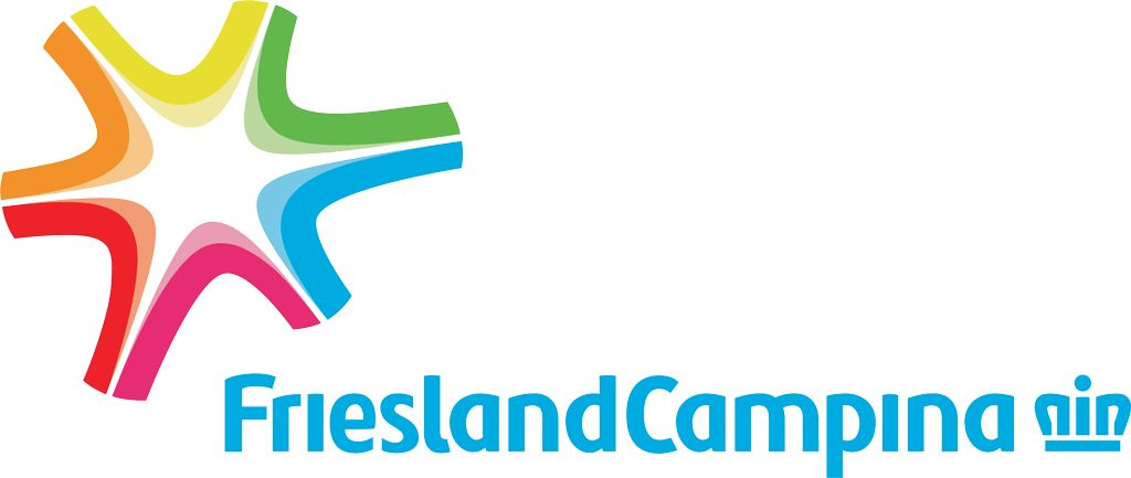 International Marketing Manager at FrieslandCampina - Top of Minds