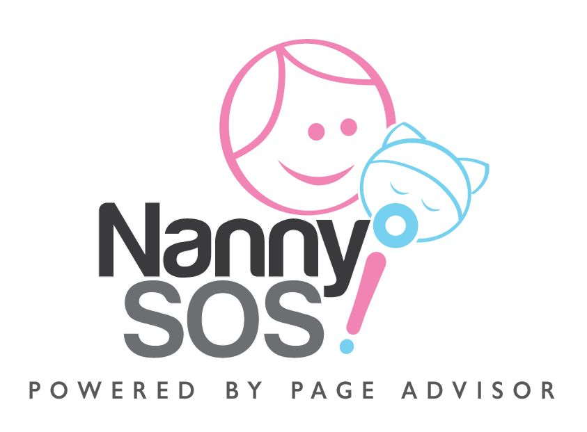 Babysitter Singapore | NannySOS Babysitting Services