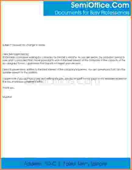 Amazing Request For Increment Letter Ideas - Best Resume Examples ...