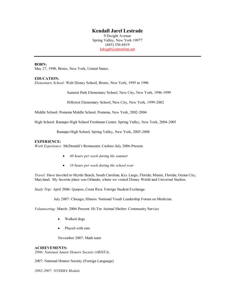 list of cashier skills for resume examples of resumes resume