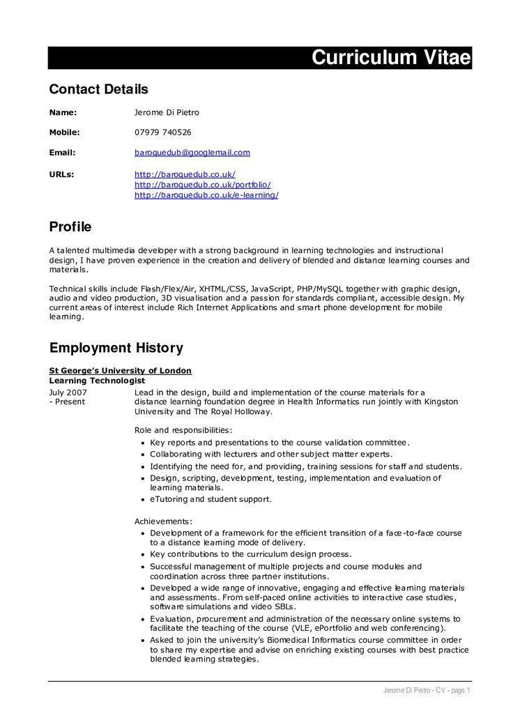 49 best Applying for Jobs images on Pinterest | Flight attendant ...