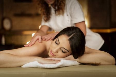 Massage Therapy Specialties | Learn about Massage Therapy Careers