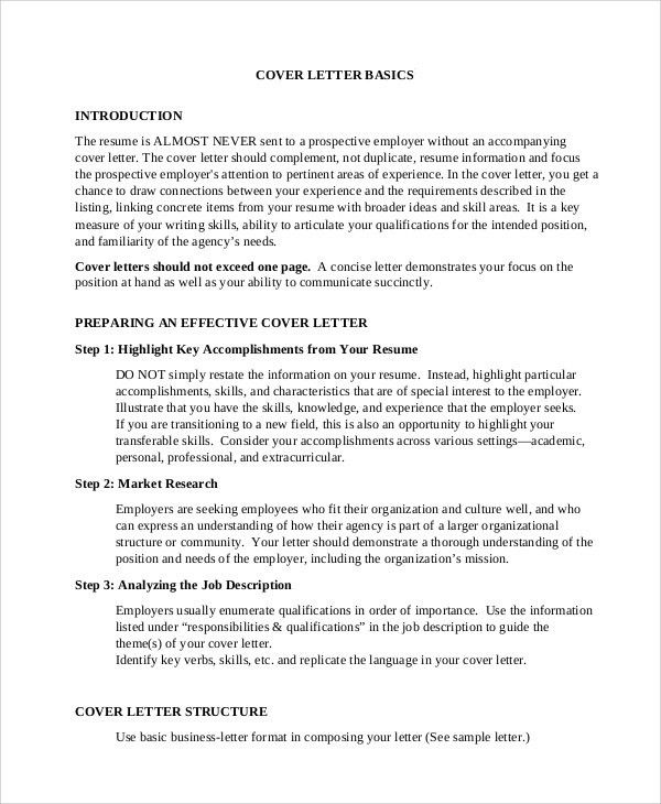 Introduction Cover Letter Ideas Of Sample Cover Letter Introduction On Letter  Template Introduction Cover Letter Resume