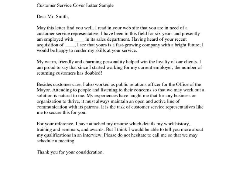 Shining Design Best Resume Cover Letter 11 Job Covering Sample ...