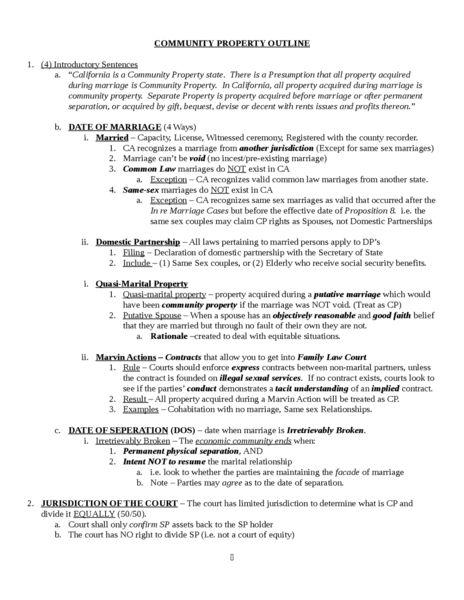 Professional Responsibility Bar Essay Checklist | Oxbridge Notes ...