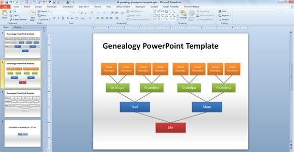 How To Make A Powerpoint Template 2013 - Bolduc.info