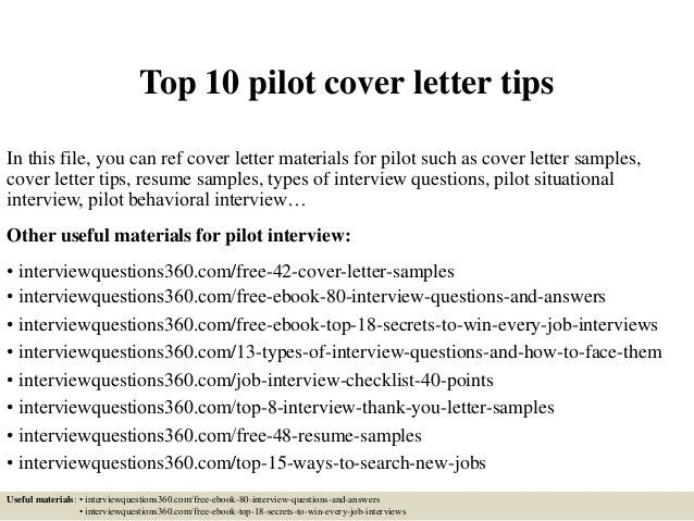 free resume templates simple template word sample design pilot ...
