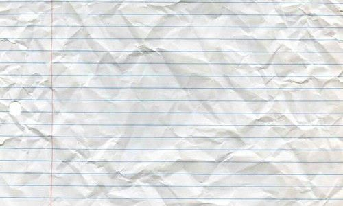Add Texture as You Write | Inktopia Kids