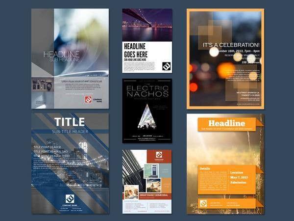 Free Label Maker Online & Label Design | Lucidpress