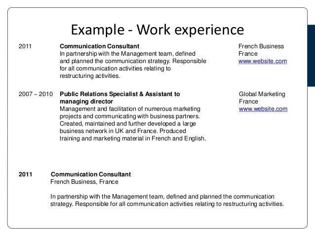 economist cover letters public relations internship cover letter ...