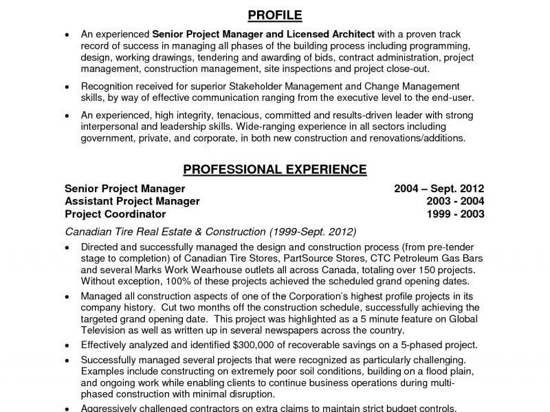 Download Canadian Resume Builder | haadyaooverbayresort.com