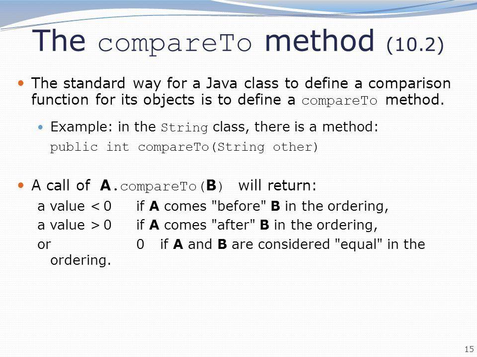 Building Java Programs Chapter 12: Recursive public/private pairs ...