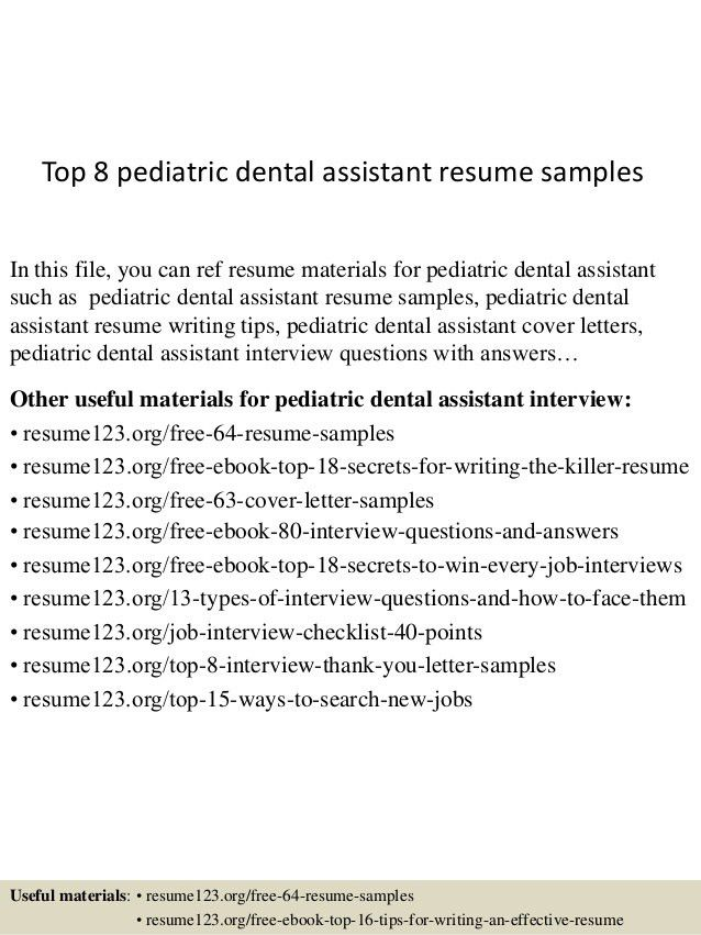 minecraftian us resume sample letter. medical assistant resume ...