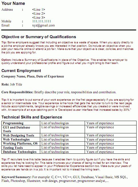 perfect phrases for resumes find the best phrases for resumes