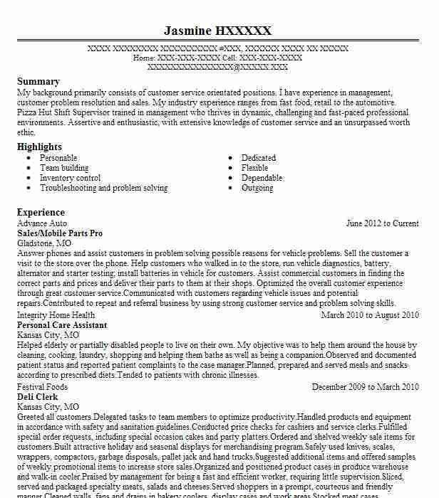 phone sales resume kizer essay top persuasive essay editing